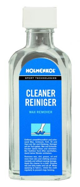 Holmenkol Cleaner Reiniger 100ml