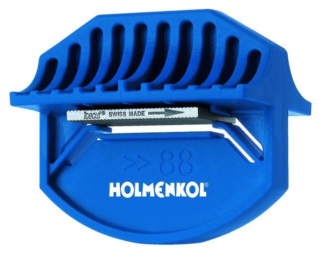 ErgoEasy - Holmenkol edge sharpener