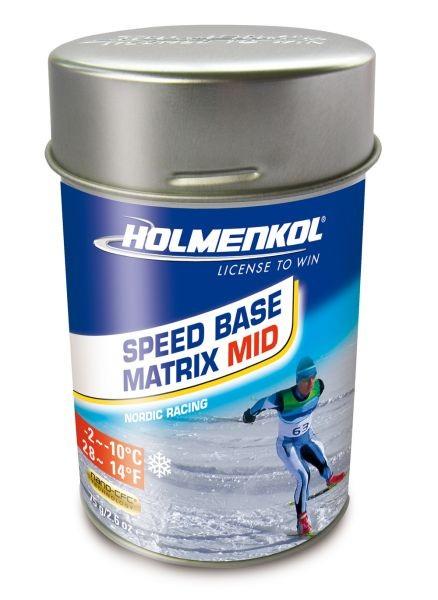 24570 holmenkol speedbase matrix mid