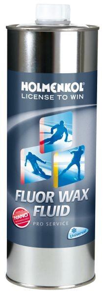 Fluor wax fluid, 1000ml