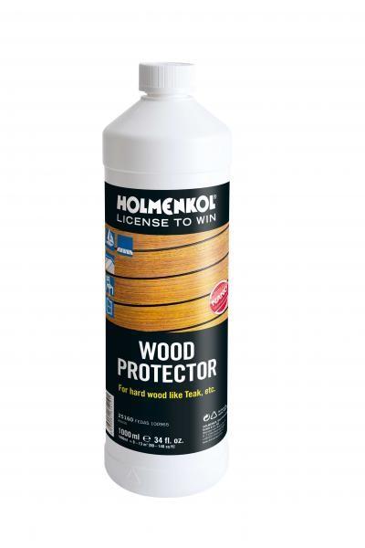 Wood protector, 1000ml