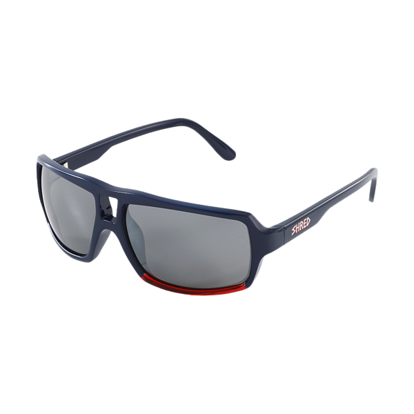 Sunglasses Shred - AXIM