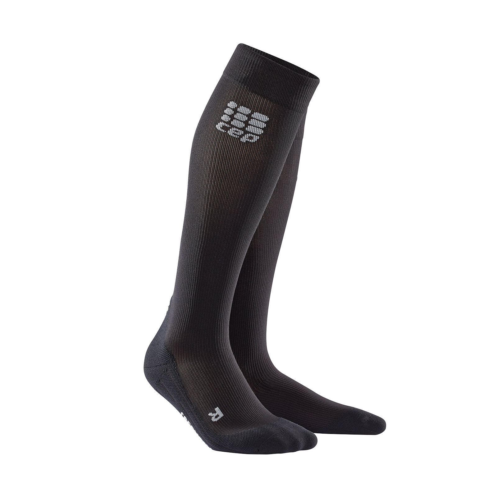 "Cep socks for recovery ""smart infrared"""