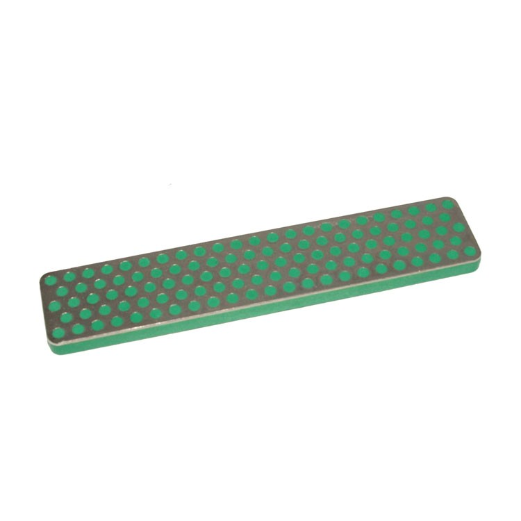 SKS Diamond file DMT - green (1200)