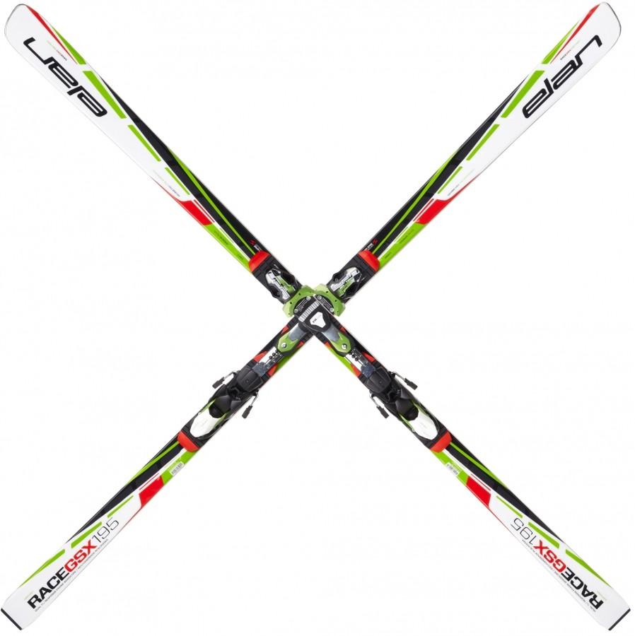 2014 Ski Catalogs   Autos Post