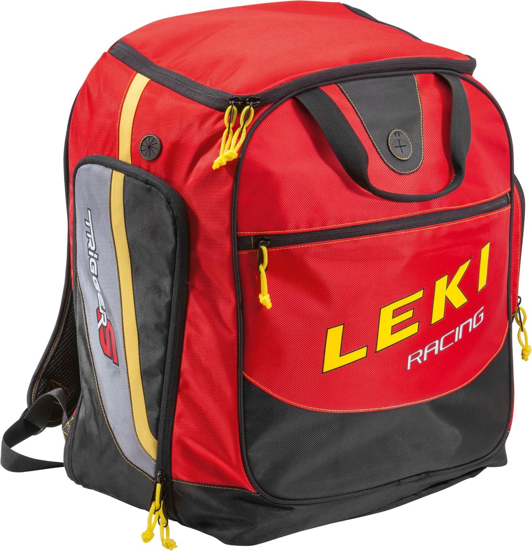 Leki Bag for Skiboots
