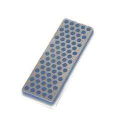 Mini Diamond file DMT - blue, 325