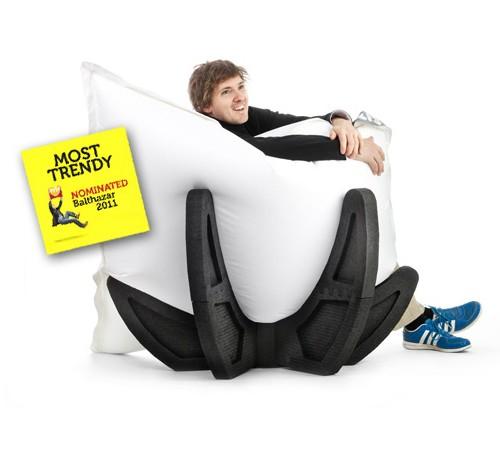 sit on it plunk