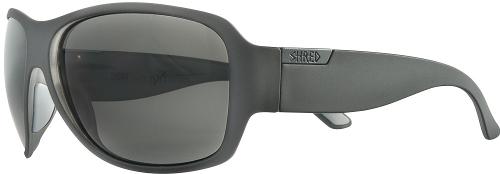 Shred PROVOCATOR NoWeight - Shray