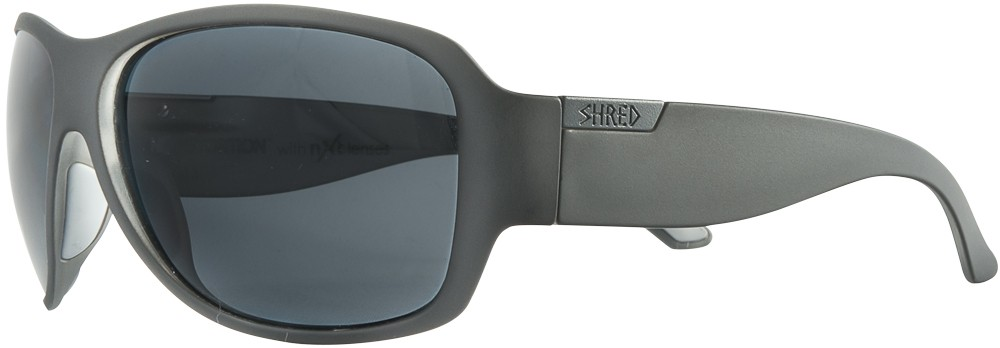 Shred PROVOCATOR NoWeight - Shray POLARized 2016