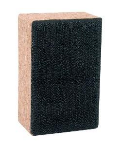 Clett cork