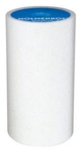 Holmenkol SpeedBrush Fleece