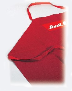 Workshop apron