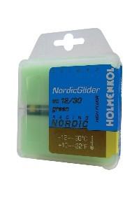 Nordic glider EC 12/30