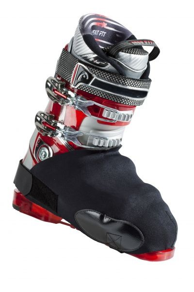 Alpenheat BootCover - neopren