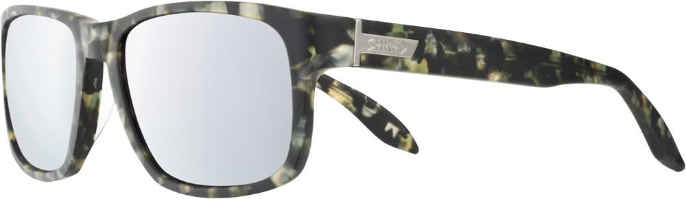 Shred Stomp Jungle Sunglasses