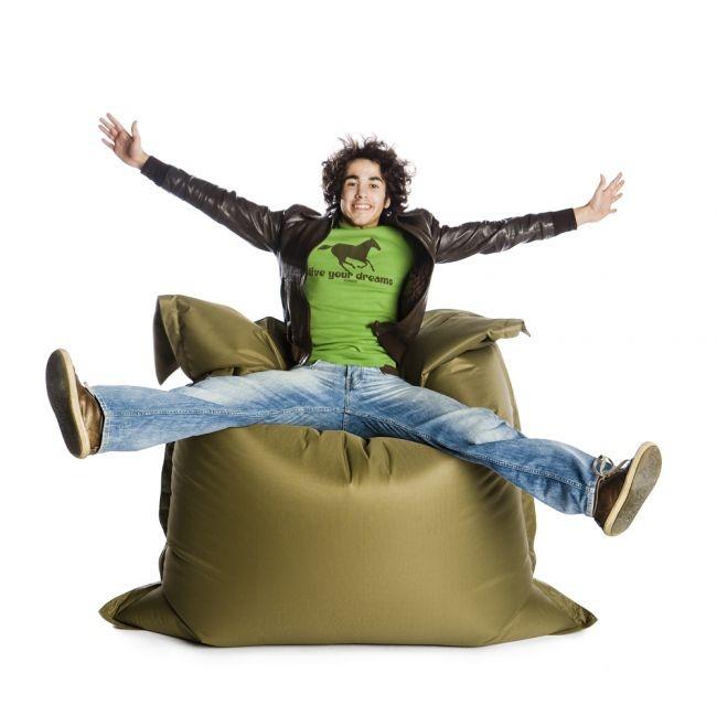 vreca za sedenje bean bag