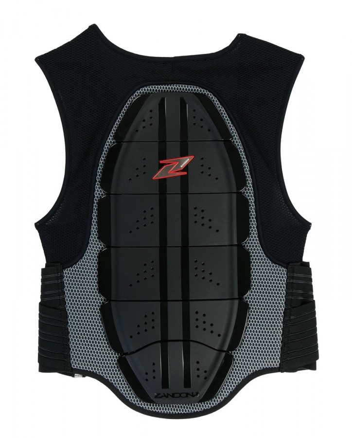Zandona Shield Jacket Evo, different sizes