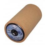 SKS CORK roll brush, 120mm