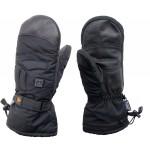 Alpenheat Heated gloves Fire MItten Deluxe