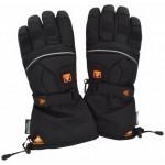 AlpenHeat heated gloves - Fire Glove