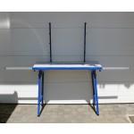 Holmenkol Waxing Table - ALPIN/NORDIC