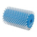 Holmenkol speed brush - Nylon