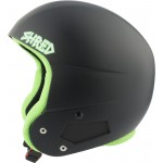 Shred Brain Bucket MINI DON ski helmet, 2017