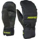 Slytech Fortress PARK MITTS gloves, 2017