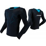 Slytech jacket JKT SUBPRO LONG XT