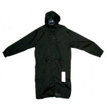 Diel Rain Coat