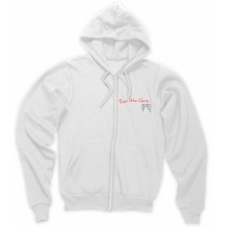 Shred FTC Hoodie for Woman