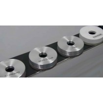 SSE spare grinding stones for Side Edge Sharp
