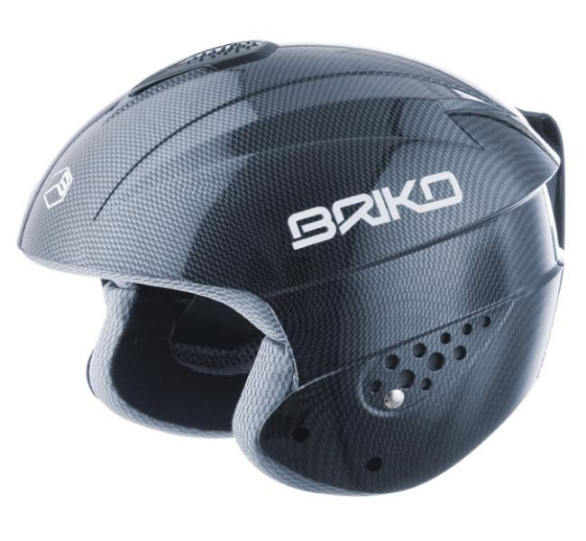 Briko Stratos Evo - Black Carbon (56)