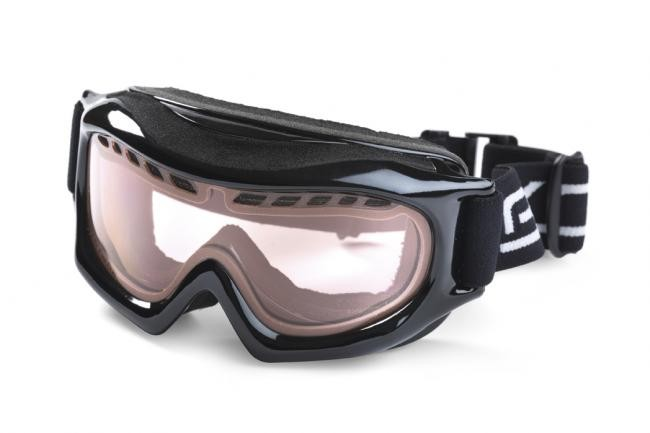 Briko goggles - Eyecom
