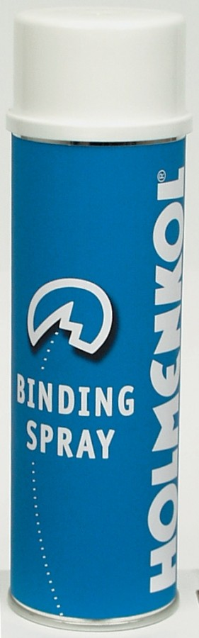 Holmenkol Binding protection, 125ml