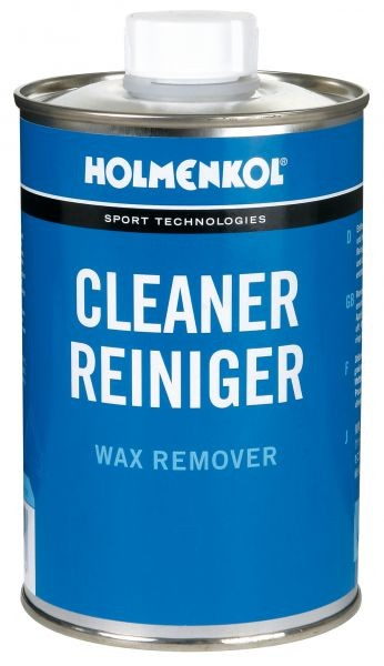 Holmenkol Cleaner Reiniger 500ml
