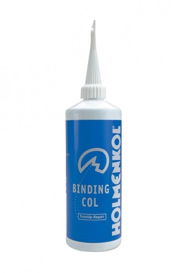 Holmenkol Ski binding glue