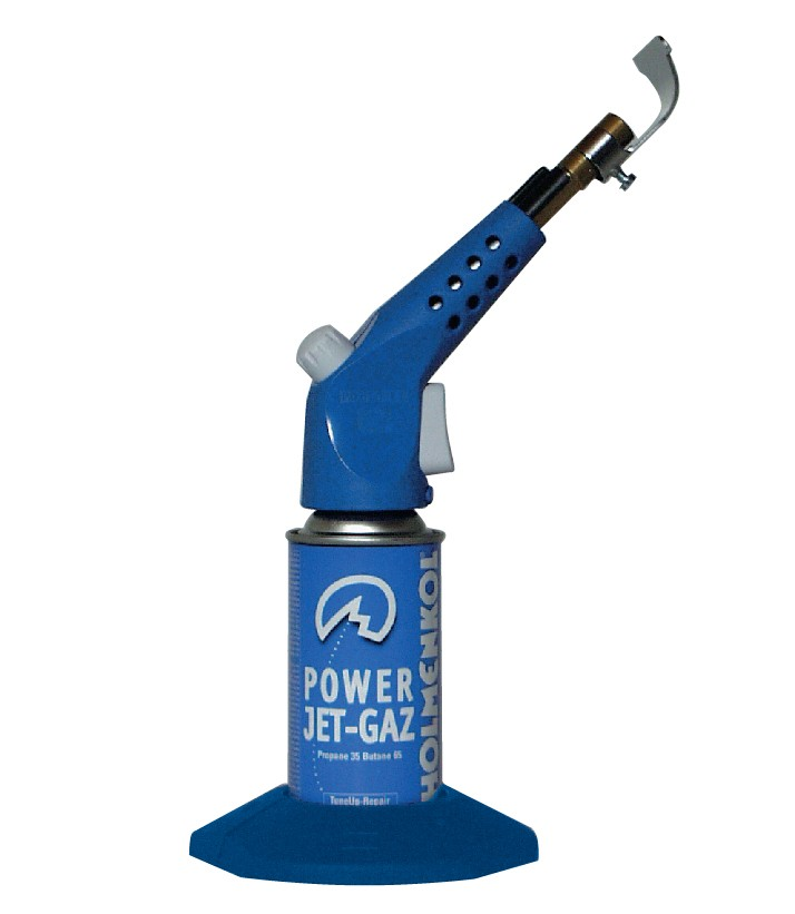 Holmenkol Power Jet Set