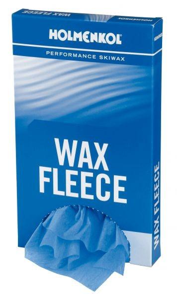 20620-WaxFleece_Sheets_open
