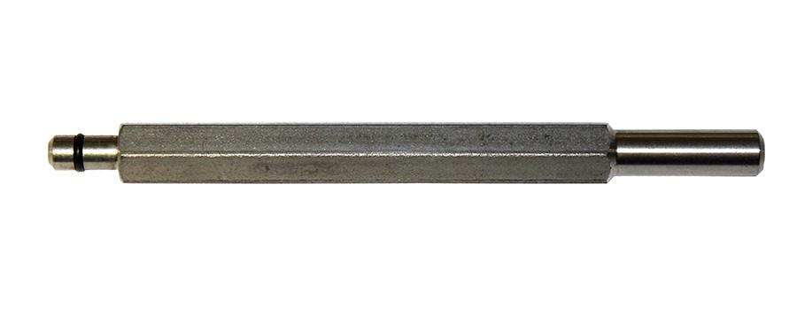 Holmenkol SpeedStick PRO Adapter - 120cm