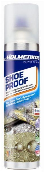Nano Impregnacija za čevlje