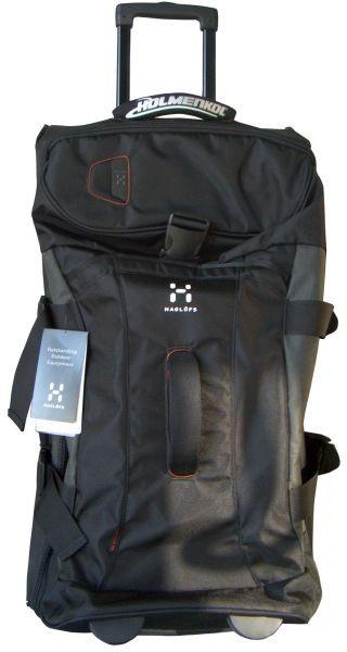 Holmenkol potovalna torba - kovcek