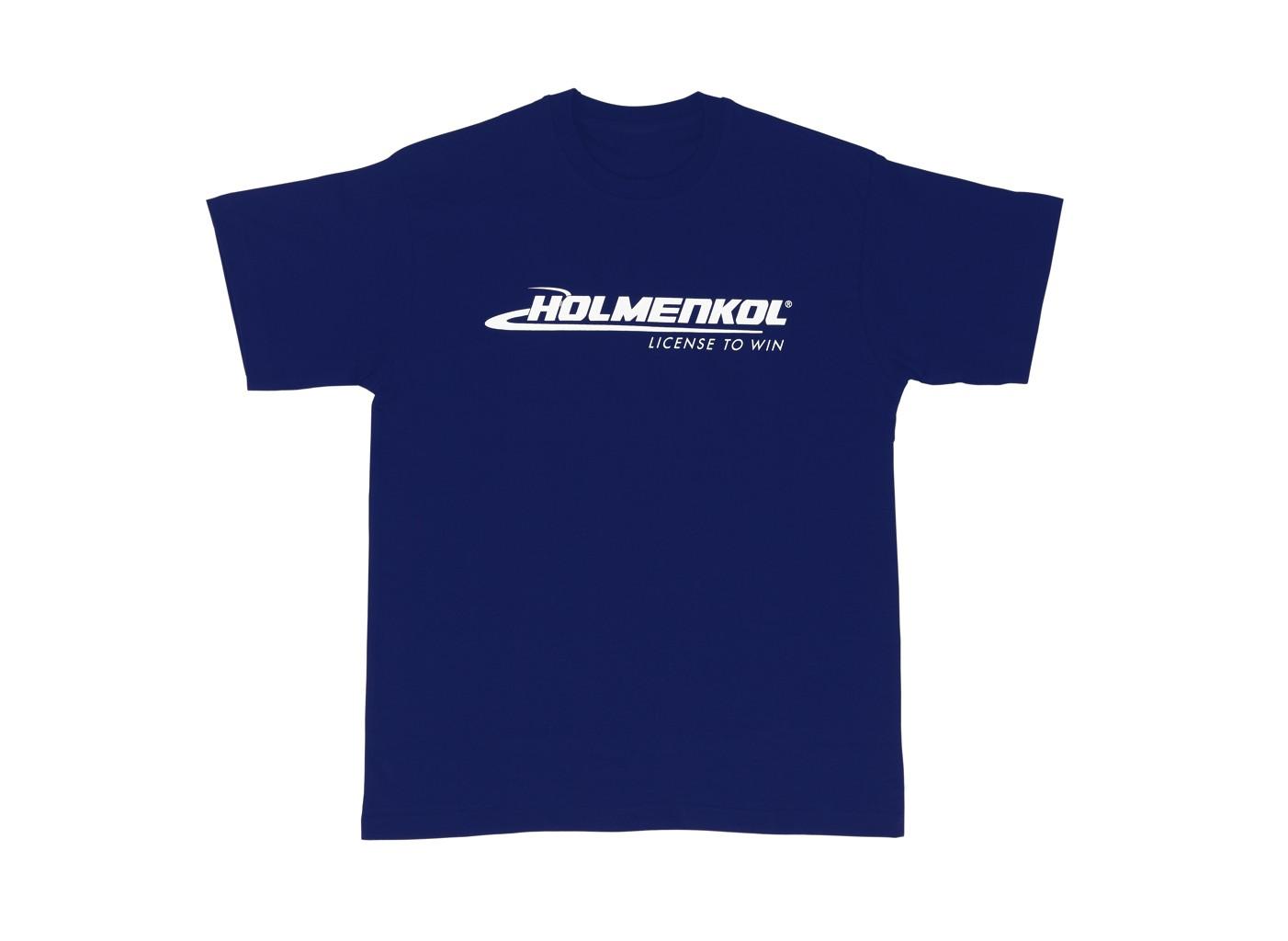 Holmenkol T-shirt