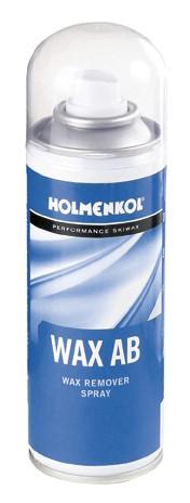 Holmenkol Wax ab, 200ml
