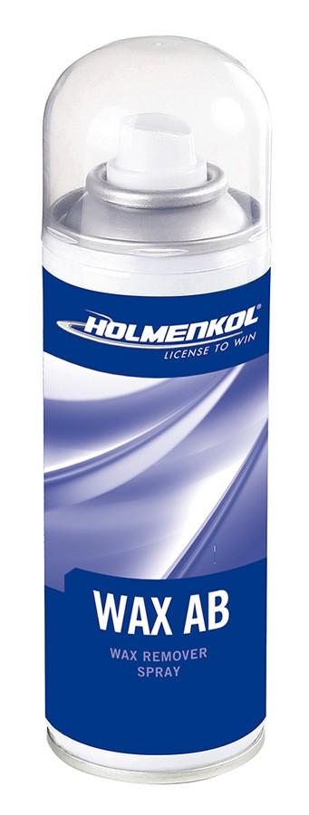Holmenkol Wax ab, 250ml