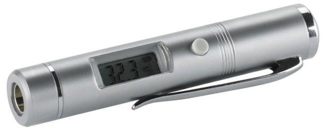 termometer holmenkol ir