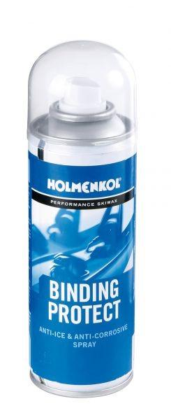 Binding protection, Holmenkol