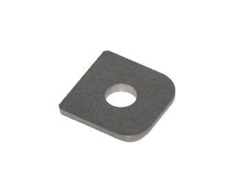 Spare blade for sidewall cutter - SKS