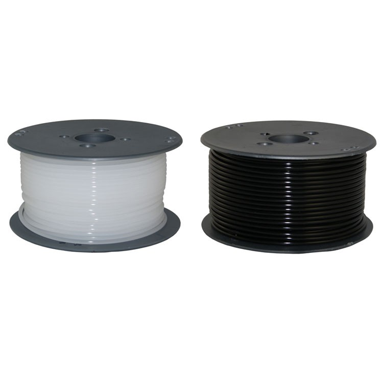 SKS Ski surface wire Ø5mm, 4 kg